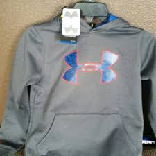 33 off under armour other brand new with tags boys under armour