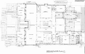 mansion floorplans 47 luxury mega mansion floor plans house design 2018 house