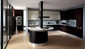 kitchen luxury dark cabinet kitchen design ideas combined with