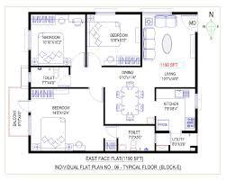 good feng shui house floor plan 100 west facing house vastu floor plans vastu map west face