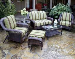 Plastic Patio Furniture Covers by Bench Resin Patio Furniture Clearance Wicker Furniture