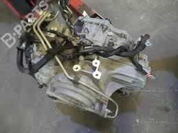 automatic gearbox opel astra j 1 4 turbo 59685