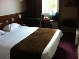 chambres d hotes carentan photo de hotel le vauban carentan tripadvisor