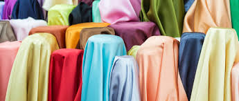 buy wholesale fabric by the roll prestige linens