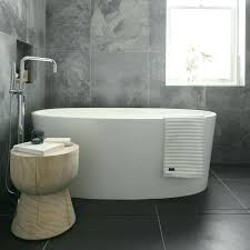 small bathroom designs 2013 modern small bathroom designs 2013 simple bathroom design for
