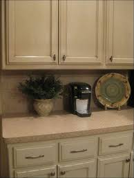 Kitchen Menards Kitchen Cabinets Kitchen Pantry Ideas Slim