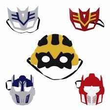 compare prices on carnival masks king online shopping buy low