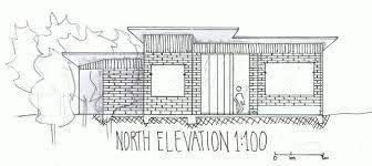 final cabin design sarah ainsworth u0027s blog