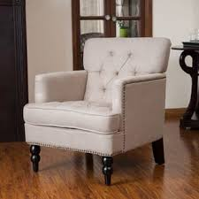 livingroom club 33 inches living room chairs shop the best deals for dec