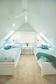 Full Double Bed New Luxurious Home Steps To The Ocean Vrbo