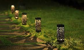 what is the best solar lighting for outside 12 best outdoor solar lights brighten the epic