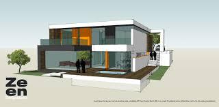 proiecte zeen design studiozeen design studio