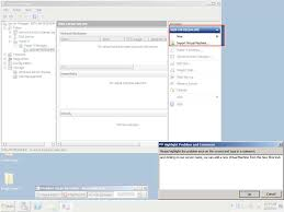 free resume templates microsoft word 2008 free resume templates microsoft word 2008 mac resume builder for