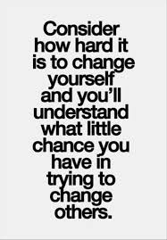 Love Second Chance Quotes by Top Ten Quotes Of The Day Quotes Pinterest Top Ten Truths