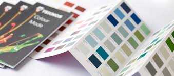 request a paint colour card teknos home paint