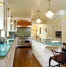 narrow kitchen designs long narrow kitchen designs kitchen design ideas