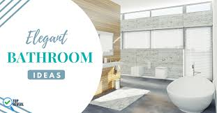 new bathroom ideas bathroom design ideas for your home new bathroom new you