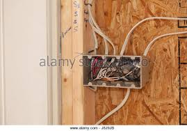 electrical wiring stock photos electrical wiring stock images alamy