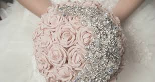 quinceanera bouquets quince bouquets for every season of the year quinceanera