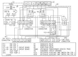 furnace blower motor wiring diagram unique gas furnace wiring