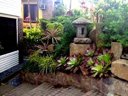 home garden design pictures garden design career fresh sle landscape designs in the