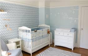 Nursery Decor For Boys Boys Nursery Ideas Handgunsband Designs Baby Boys Nursery