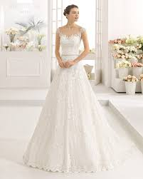 rosa clara wedding dresses rosa clará bridal 2017 exclusive philippines wedding