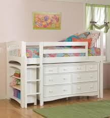 Toddler To Twin Convertible Bed Bed Frames Kids Twin Bed Amazon Toddler Bed Convertible Toddler