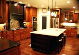 kitchen paint color ideas with oak cabinets kitchen paint ideas with light oak cabinets cherry white painting