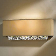 Hubbardton Forge Sconce Hubbardton Forge Lamps Lighting U0026 Ceiling Fans Ebay