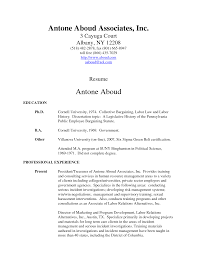 resume masters degree 37 sample resume masters degree sample resume for biology