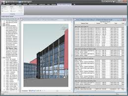 autodesk revit bim ready design and construction software