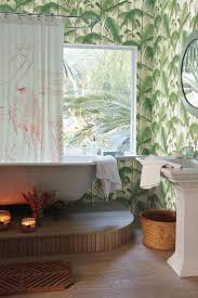 bathroom design awesome new bathroom tropical bathroom sets cute