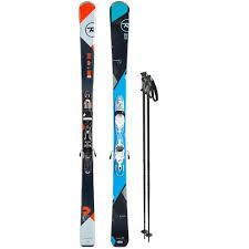 snow rentals ski boards camping u0026 biking