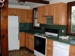 cost of kitchen cabinets per linear foot cabinet cost per foot kitchen cabinet cost kitchen cabinets cost