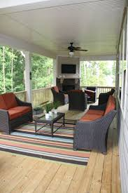 17 best the parks at cedar grove fairburn new construction images haddonstone gameday porch fireplace