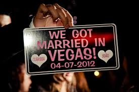 wedding rings las vegas wedding rings affordable wedding rings in las vegas las vegas