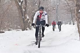 gore tex winter cycling jacket layering winter cycling pants and tights