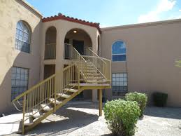 Home Design 85032 by Apartment Unit 8 At 13035 N 34th Street Phoenix Az 85032 6139