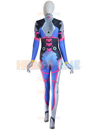 Marvel Female Halloween Costumes Aliexpress Buy Free Shipping 3d Printing Lady Va Costume