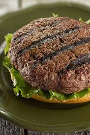 sofa king juicy burgers 102 best american recipes images on pinterest american recipes