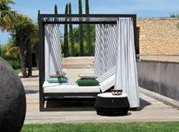 outdoor daybed with canopy mattress outdoor daybed with canopy
