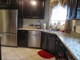 kitchen kraftmaid kitchen cabinets glass kitchen cabinets pantry