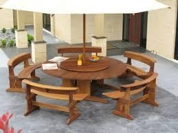 Outdoor Furniture Joondalup - the outdoor furniture specialists joondalup outdoor furniture