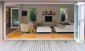 timber floor design ideas get inspired by photos of timber
