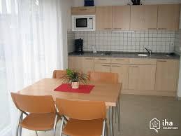 Wohnzimmer Konstanz Mieten Apartment Mieten In Immenstaad Am Bodensee Iha 499