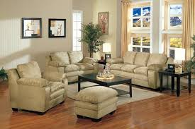 City Furniture Sofas by Riverside Furniture Store Living Room Furniture Sofas Beds