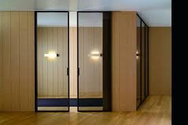 porte coulissante pour chambre porte coulissante en verre porte coulissante pour chambre