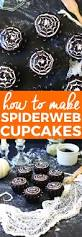 30962 best cupcakes recipes images on pinterest cupcake recipes