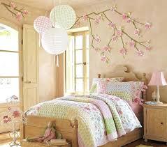 Pottery Barn Upholstered Bed Bed Frames Pottery Barn Beds Upholstered Bed Frame And Headboard